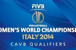 Su TIMvision i Campionati Mondiali di Pallavolo Femminili