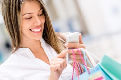 Mobile Top App Index, la classifica delle migliori app per lo shopping