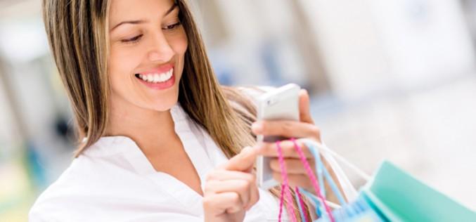 Mastercard e MPS semplificano i pagamenti via smartphone