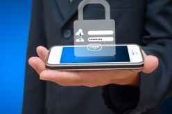 Mobile Security: la prima soluzione che blocca le app sospette prima del download