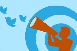 Arriva in Italia la piattaforma Twitter Advertising dedicata alle PMI