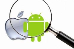 Utente iOS o Android? Dimmi cosa cerchi e ti dirò come sei