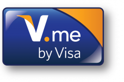 """ING DIRECT e Visa Europe lanciano il servizio di digital wallet """"V.me by Visa"""" in Italia"""