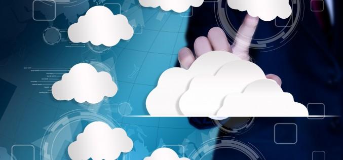 HPE trasforma il futuro delle PMI con soluzioni Hybrid Cloud innovative, su misura e semplici da adottare