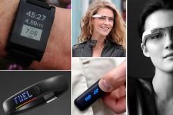 Wearable: un mercato pronto al decollo anche in Italia secondo IDC