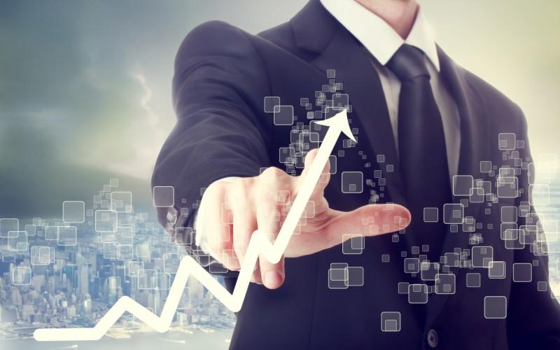 SOLUTIONS 30: aumento del 48,4% nei ricavi del terzo trimestre 2017