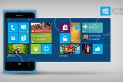 Windows Phone e Lumia 520 si prendono l'Italia