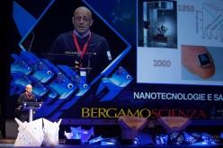 BergamoScienza – Un mare di innovazione