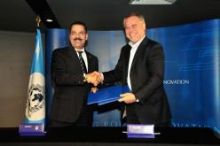 Kaspersky Lab espande la collaborazione con Europol e INTERPOL