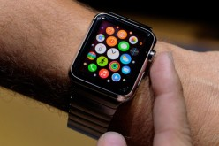 Apple posticipa la produzione di Apple Watch