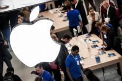 Apple batte Google ed è il marchio con più valore
