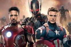 """The Avengers: Age of Ultron"": il primo trailer ufficiale"