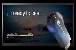 Mozilla e Microsoft preparano l'anti-Chromecast