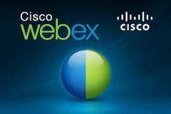 Cisco WebEx si rifà il look