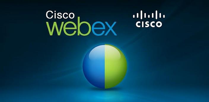 Cisco Webex introduce la funzionalità di traduzione in tempo reale