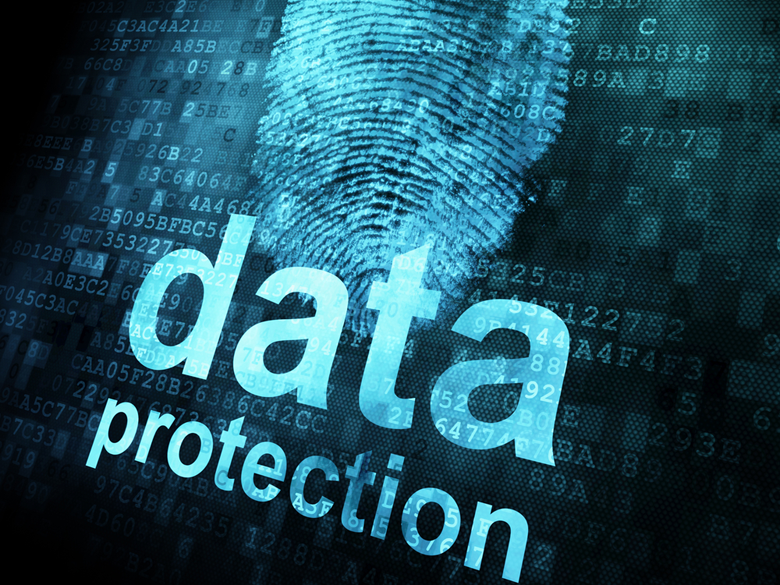 Data Protection Regulation europeo