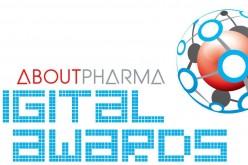 Kelyon finalista alla seconda edizione degli About Pharma Digital Awards 2014