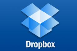 Rubate le credenziali di 7 mln di account Dropbox