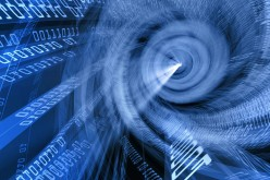EMC annuncia Mainframe Performance Accelerator