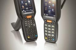 Datalogic annuncia la disponibilità del nuovo mobile computer FalconX3+