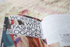 Il fashion blogger più influente? E' un uomo