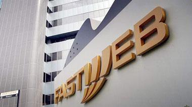 Swisscom potrebbe cedere Fastweb a Vodafone