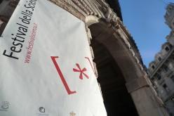 Telecom rinnova la partnership con il Festival della Scienza di Genova