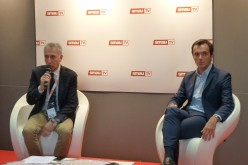 Nuvola Store: Telecom e Microsoft insieme per le PMI italiane
