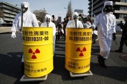 WOW: la soluzione Made in Italy che ripulirà Fukushima