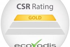Ricoh, fornitore green secondo EcoVadis
