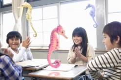 Magic Leap: nuovi finanziamenti per la tecnologia 3D