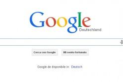 Google in Germania si arrende agli editori