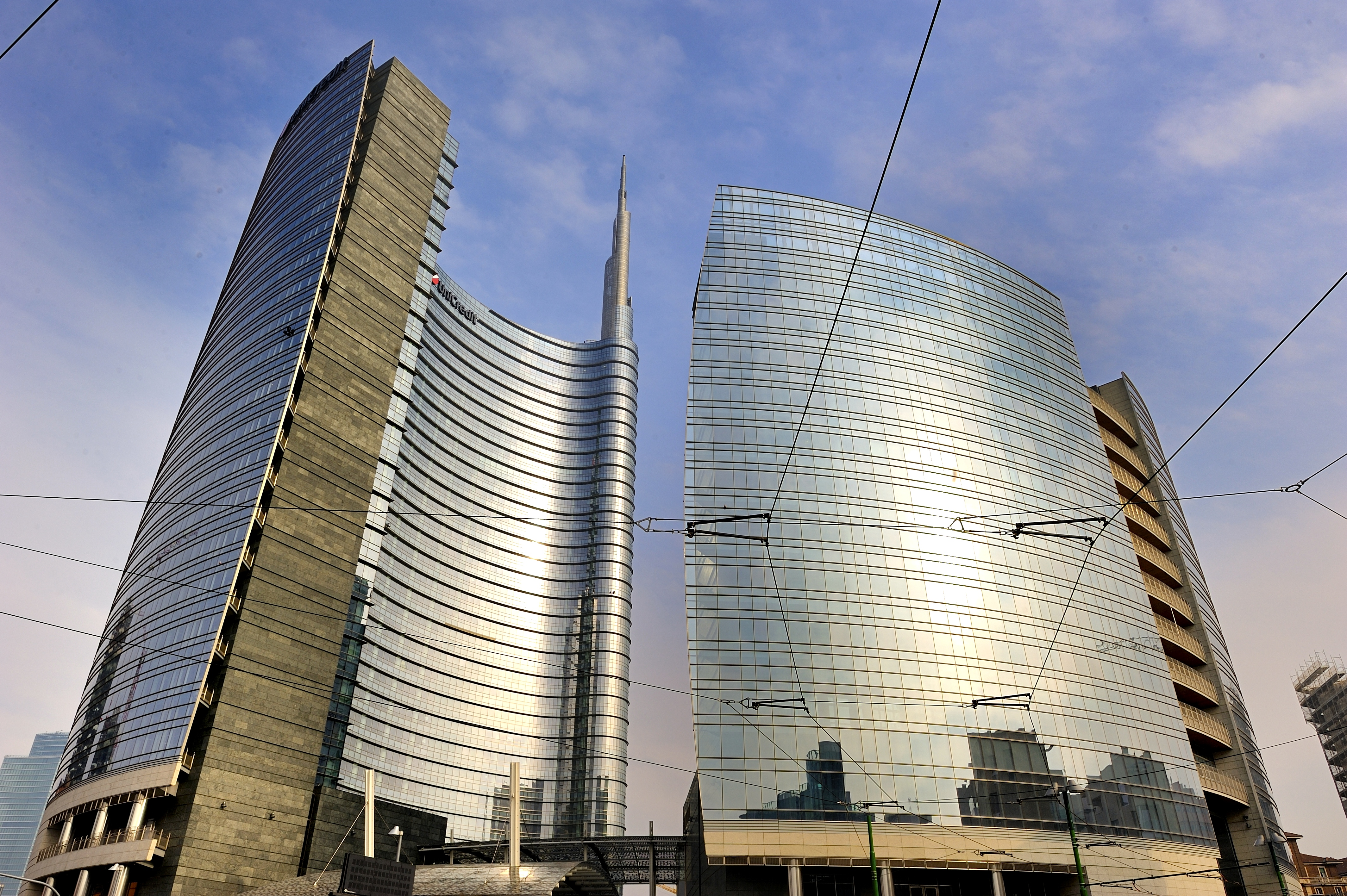 Tavola Rotonda_UniCredit Business Integrated Solutions_data manager