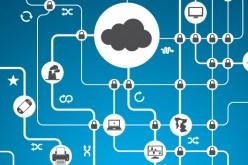 Da Schneider Electric le soluzioni di infrastruttura fisica per l'Edge Computing