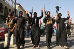YouTube e Facebook insieme contro l'Isis