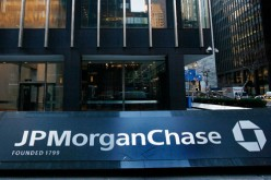 JPMorgan colpita dagli hacker, 80 mln di c/c a rischio
