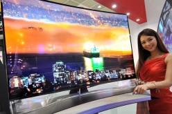 Anche LG abbandona le TV al plasma