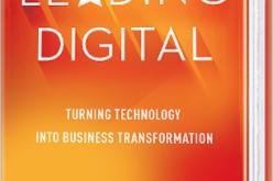 Un libro per diventare leader della Digital Transformation