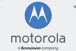 Motorola è ufficialmente di Lenovo