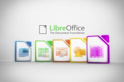 LibreOffice, un software praticamente perfetto