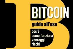 Libri Bitcoin, guida all'uso