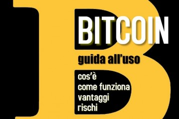 Libri Bitcoin, guida all'uso