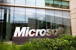 Microsoft, al via le assunzioni di persone con autismo