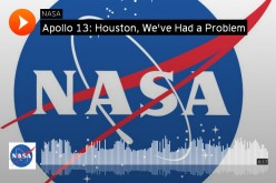 La NASA porta i suoni dello Spazio su Soundcloud