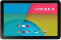 Nexus 9 in arrivo: le cose da sapere
