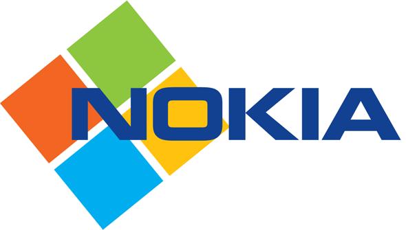 Il brand Nokia è ancora apprezzato