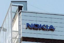 Nokia licenzia per e-mail 115 dipendenti in italia