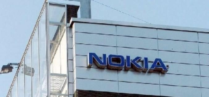 Nokia potrebbe voler abbandonare il wearable