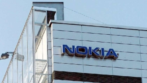 Nokia licenzia 115 dipendenti in Italia con una e-mail