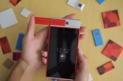 Google dice addio allo smartphone modulare Project Ara